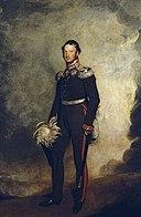 Friedrich Wilhelm III.: Alter & Geburtstag