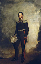 Friedrich Wilhelm III of Prussia - Lawrence 1814-18.jpg