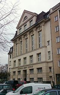 Friedrich ebert schule berlin 15.01.2015 13-15-46.JPG