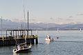 Friedrichshafen - Bootshäfen - Ein- und Ausfahrt 003.jpg