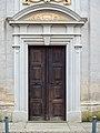 Friesenhausen Kirche Tür 3110837.jpg