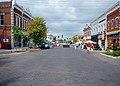 Frisco Festival, Rogers, AR.jpg