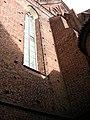 Frombork, Poland - panoramio (16).jpg