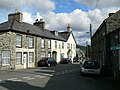 Fronwynion Street - geograph.org.uk - 1314888.jpg