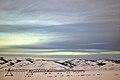 Frozen Field Idaho.jpg
