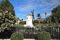 Fuertaventura - panoramio (1).jpg