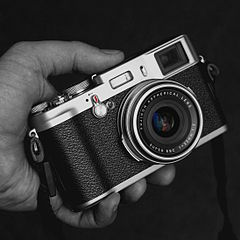 Fujifilm FinePix X100 - 3 May 2012.jpg