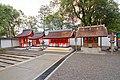 Fukakusa Yabunouchicho, Fushimi Ward, Kyoto, Kyoto Prefecture 612-0882, Japan - panoramio (4).jpg