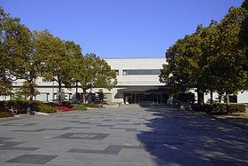 Fukuyama Museum of Art02s2040.jpg