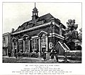Fulham Library drawing 01.jpg