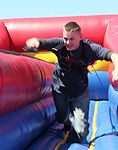 Fun, Family and Friends; 22nd Marine Expeditionary Unit Hosts Family Day DVIDS165786.jpg