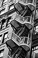 Fun Fire Escape (194599465).jpeg