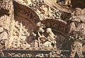 Fundación Joaquín Díaz - San Pablo. Fachada (Detalle) - Valladolid (1).jpg