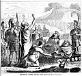 Funeral rites after the Battle of Coroneia.jpg