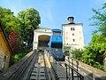Funicular - panoramio (1).jpg