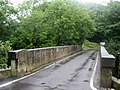 Furnace Bridge - geograph.org.uk - 933723.jpg