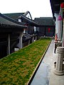 Fuyan Monastery - panoramio - A J Butler (5).jpg