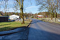 Fv163Håkestadveien.jpg