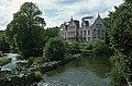 Gåsevadholms slott - KMB - 16001000015216.jpg