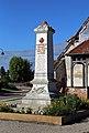 Géraudot Monument aux Morts R03.jpg