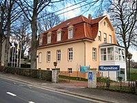 Göhltalmuseum - Neu-Moresnet - Belgium.jpg