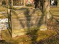 Göttingen-Grave.von.dem.Knesebeck.01.jpg