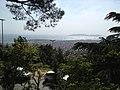 Gün Batimi - panoramio.jpg