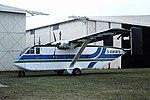 G-AWWS Short SC7 Skyvan Vernair CVT 31-03-79 (37252418074).jpg