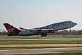 G-VAST 2 B747-41R Virgin Atlantic MAN 27MAR12 (6875095636).jpg