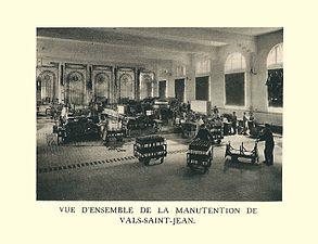 G.-L. Arlaud-recueil Vals Saint Jean-embouteillage, la manutention.jpg