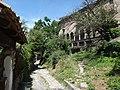 G.k. Varusha - south, 5000 Veliko Tarnovo, Bulgaria - panoramio (35).jpg