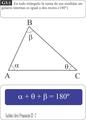 G3-1 Triángulos.png