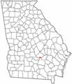 GAMap-doton-Jacksonville.PNG