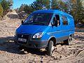 GAZ GAZelle 27057 Kombi.jpg