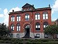 GA Savannah Central of GA RR Eichberg02.jpg