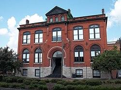Savannah Ga Property Assessor