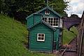 GCR Rothley Signal Box (9056355046).jpg
