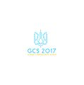 GCS2017 Logo vertical color.jpg