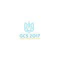 GCS2017 Logo vertical color.jpg