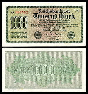 GER-76-Reichsbanknote-1000 Mark (1922).jpg