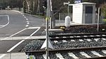 GFR-Radarscanner mit Spiegel.jpg