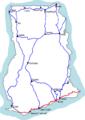 GH N1 highway route.png