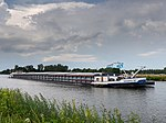 GMS Bavaria 52 MD Kanal Bamberg 6093254.jpg