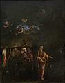GM Crespi-Musée Bx-Arts-Strasbourg (4)-Fuite en Egypte.jpg