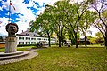 GREY NUNS' CONVENT NATIONAL HISTORIC SITE OF CANADA 01.jpg