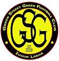 GSG-Badge.jpg