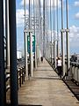 GWB south walk jeh.JPG