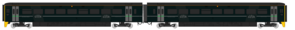GWR Class 158.2.png