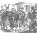 Gaal (József) - Rontó Pál élete és viszontagságai Hackenast Gusztáv, Pest, 1857 (1).tif