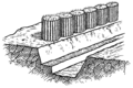 Gabion (PSF).png